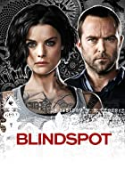Image of Blindspot