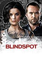 Primary image for Blindspot