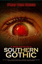 Image of Southern Gothic