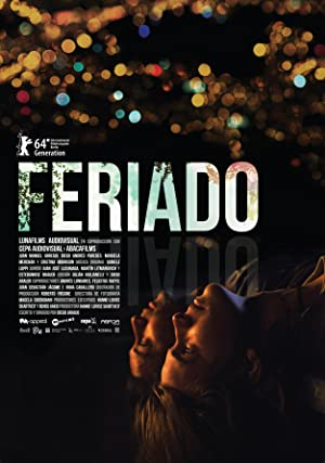 Feriado 2014 dvdrip with English Subtitles 11