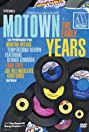 Motown: The Early Years (2005) Poster