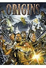Call of Duty: Origins Poster
