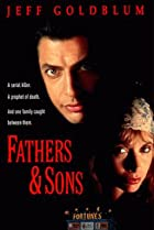 Image of Fathers & Sons