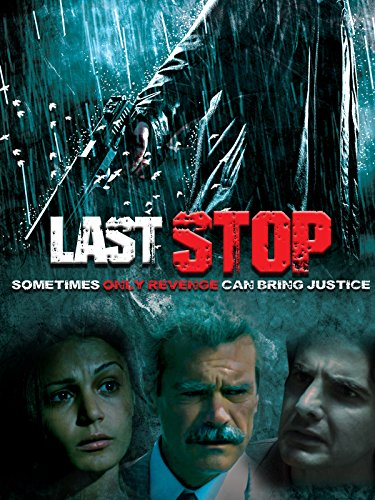 image Last Stop (2016/I) Watch Full Movie Free Online