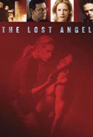 The Lost Angel Poster