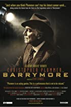 Image of Barrymore