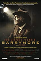 Primary image for Barrymore