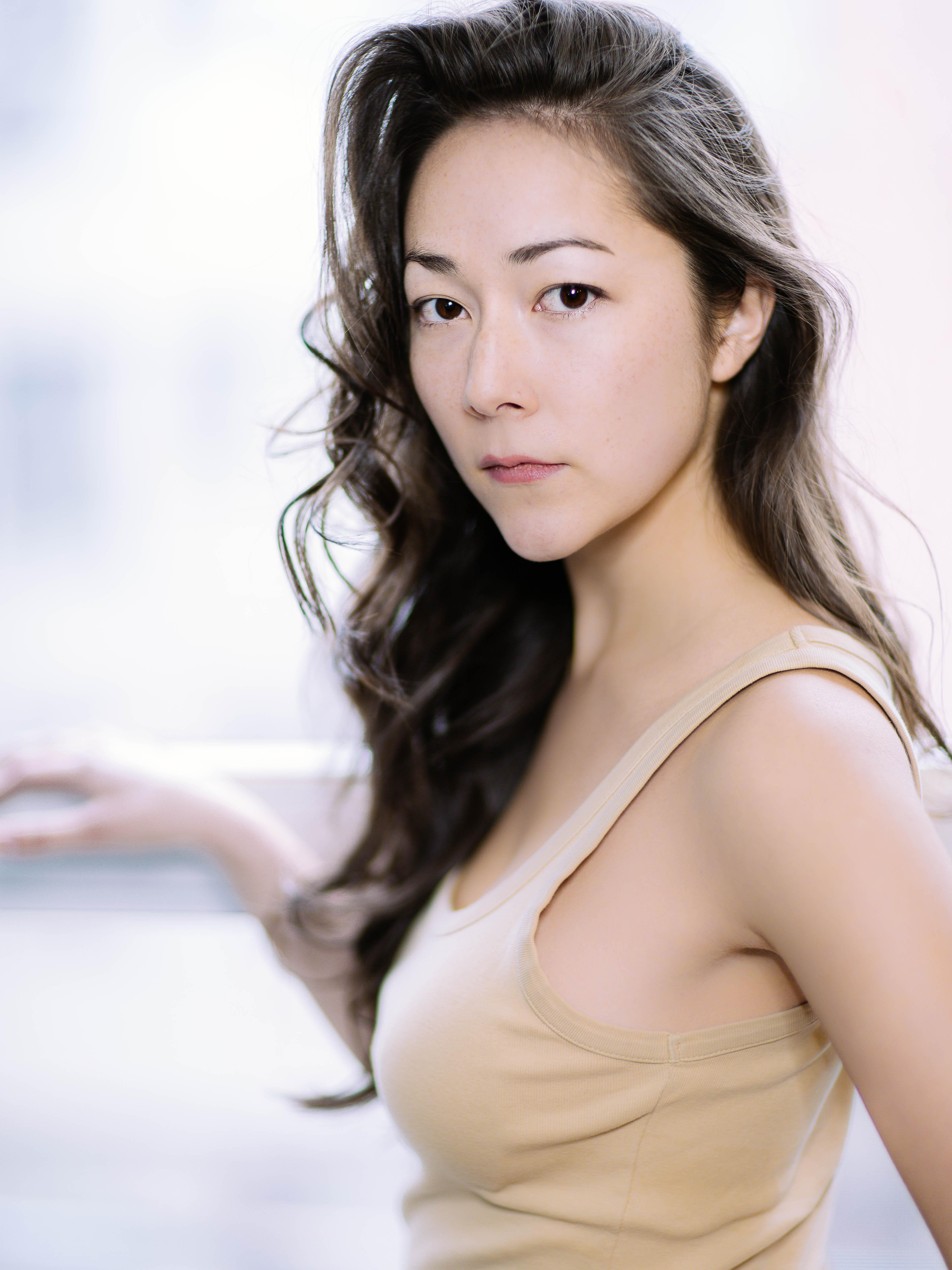 Emily Piggford - IMDbPro