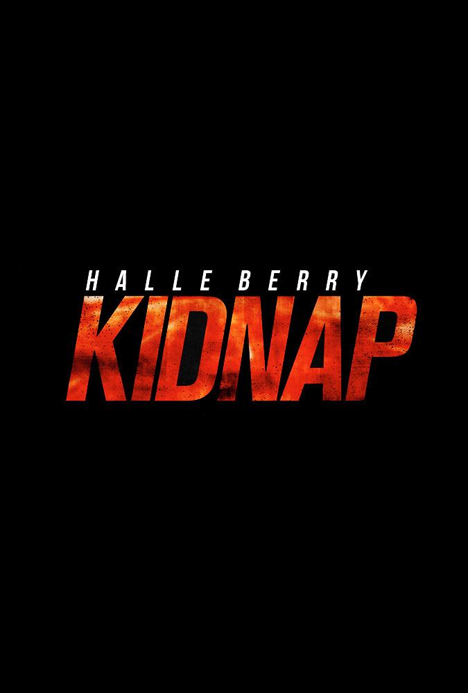 Kidnap (2017) film online subtitrat in romana HD gratis