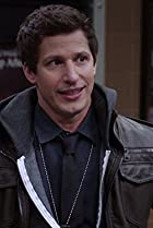 Image of Brooklyn Nine-Nine: Payback
