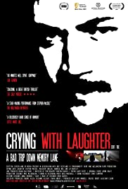Crying with Laughter (2009) Poster - Movie Forum, Cast, Reviews