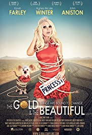 The Gold & the Beautiful (2009) Poster - Movie Forum, Cast, Reviews