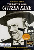 Image of American Experience: The Battle Over Citizen Kane