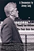 Image of Tenacity and Gratitude: The Frank Cotolo Story