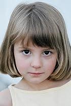 Image of Lola Forsberg