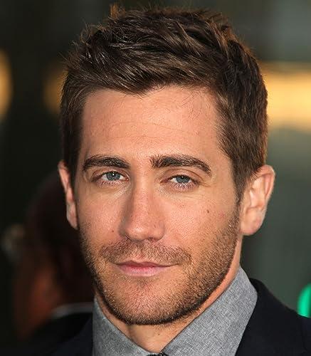 Jake Gyllenhaal Jake Gyllenhaal Imdb
