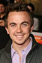 Image of Frankie Muniz