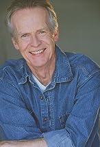 David Clennon's primary photo