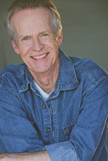 david clennon this is usdavid clennon this is us, david clennon the thing, david clennon imdb, david clennon thirtysomething, david clennon star trek, david clennon actor, david clennon gone girl, david clennon tv shows, david clennon movies, david clennon house of cards, david clennon net worth, david clennon criminal minds, david clennon, david clennon politics, david clennon ghost whisperer, david clennon photos, david clennon gay, david clennon weeds, david clennon filmography, david clennon miles drentell