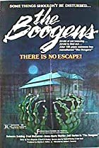 Image of The Boogens