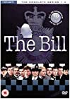 """The Bill"""