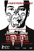 Image of Maori Boy Genius