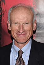 Image of James Rebhorn