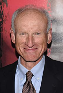 james rebhorn homeland
