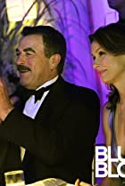 Image of Blue Bloods: Mercy