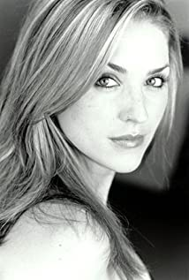 Jacqueline Anderson Picture