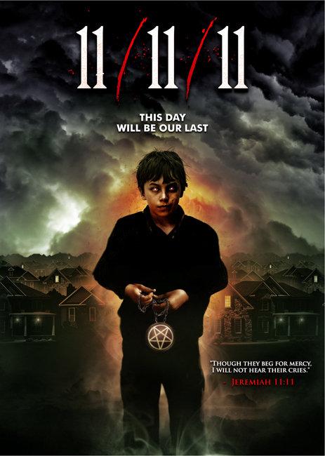 «Смотреть Онлайн Фильм 11-11-11 В Хорошем Качестве» / 2008