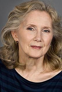 Joyce Cohen Picture