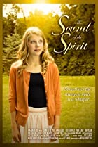Image of The Sound of the Spirit