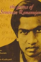 Image of The Genius of Srinivasa Ramanujan