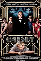 Image of The Great Gatsby