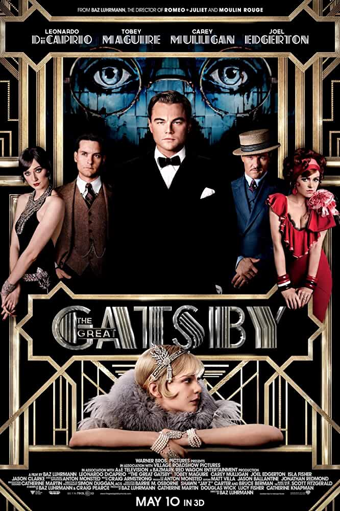 the tragic events of jays romance in the passage in the novel the great gatsby by f scott fitzgerald F scott fitzgerald's the great gatsby stands the tragic plot is propelled by sequential events that of f scott fitzgerald's great american novel.