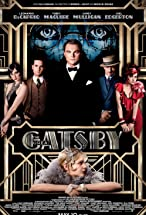 Primary image for The Great Gatsby