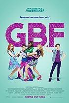 Image of G.B.F.