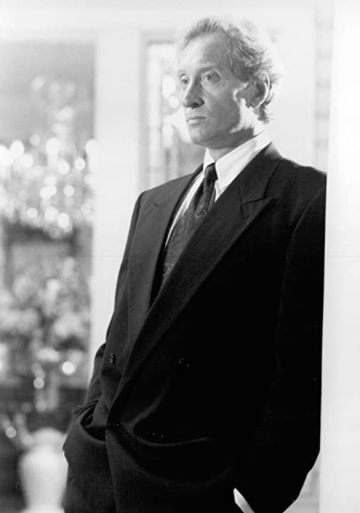Charles Dance in China Moon (1994)