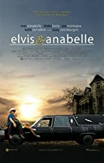 Elvis and Anabelle(2011)