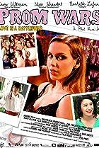 Prom Wars: Love Is a Battlefield (2008) Poster