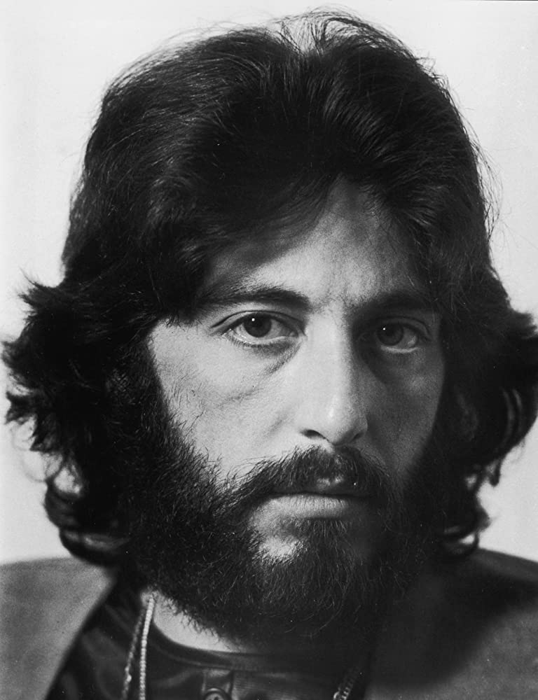 al pacino 1973 wwwpixsharkcom images galleries with