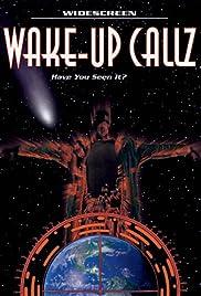 Wake-Up Callz Poster