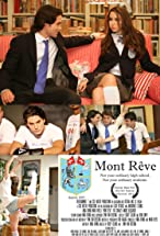 Primary image for Mont Reve