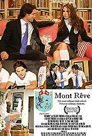 Mont Reve Poster