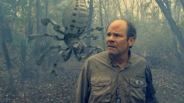 ethan phillips the island