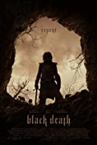 Image of Black Death