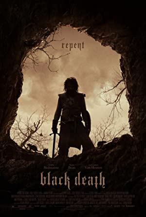 Black Death (2010) Download on Vidmate