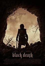 Black Death(2010) Poster - Movie Forum, Cast, Reviews