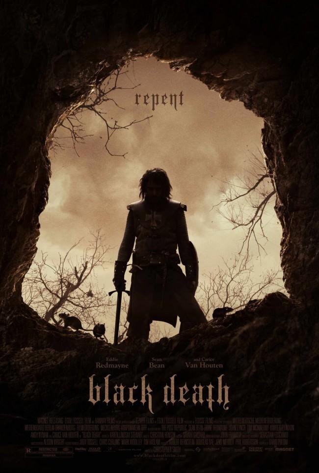 image Black Death Watch Full Movie Free Online